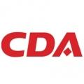 CDA  Wiesbaden