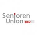 Senioren-Union Wiesbaden