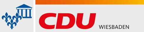 Logo von Wir im Einsatz für Nordenstadt