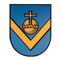 Logo von CDU Schierstein