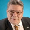Jens Werner Wieltsch