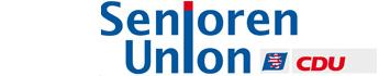Logo von Senioren Union Wiesbaden
