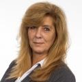Christina Hübner