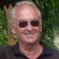 Karl-Heinz Seibert